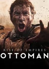 Az Oszmán birodalom felemelkedése