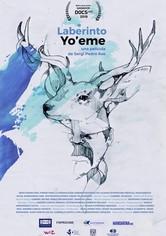 Laberinto Yo'eme