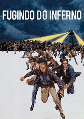 Fugindo do Inferno
