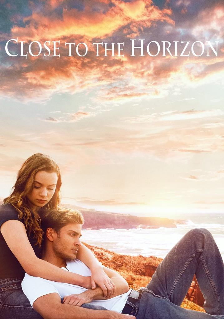 Close to the Horizon