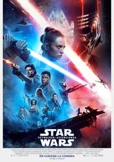Războiul stelelor - Episodul IX: Skywalker - Ascensiunea