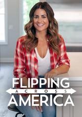 Flipping Across America