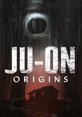 ju-on Origenes