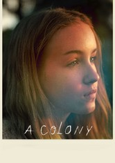 Une colonie