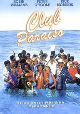 Club Paraíso