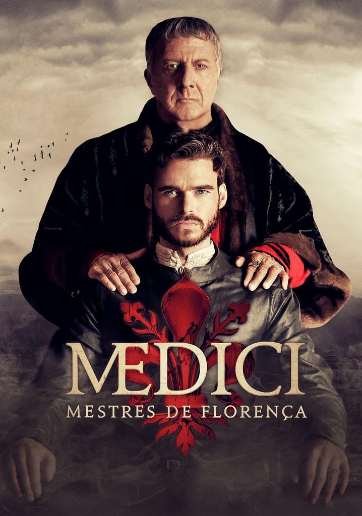 Os Médici