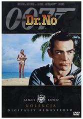 007: Doktor No