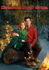 Ein Weihnachtsgeheimnis