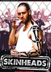 Skinheads - Romper Stomper