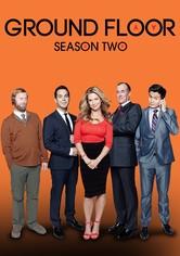 Ground Floor Season 1 Watch Full