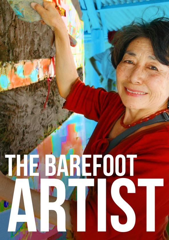 barefoot movie watch