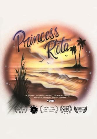 Princess Rita
