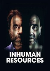 Recursos Inhumanos