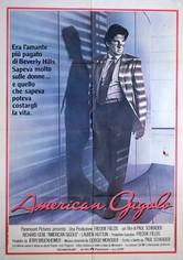 American Gigolò