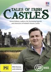 Tales of Irish Castles