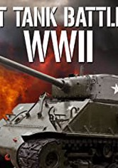 Great Tank Battles