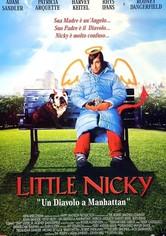 Little Nicky - Un diavolo a Manhattan