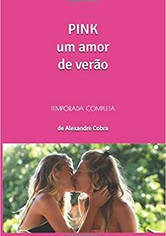 Pink: Um Amor De Verão