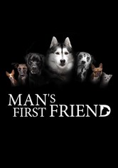 Man's First Friend