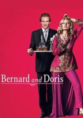 Bernard Ve Doris
