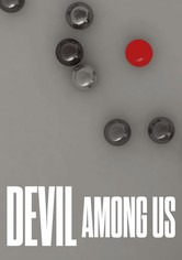 Devil Among Us