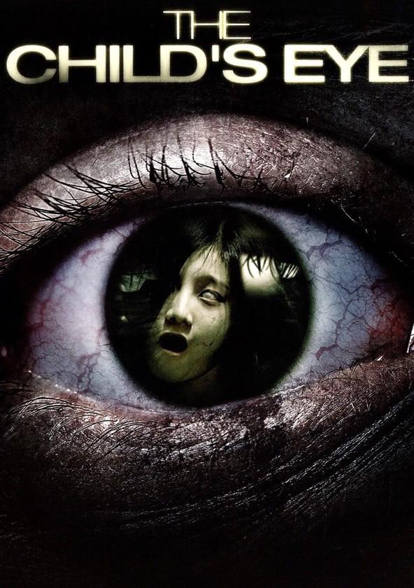 The Child's Eye