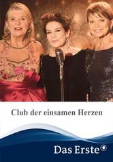 Club der einsamen Herzen
