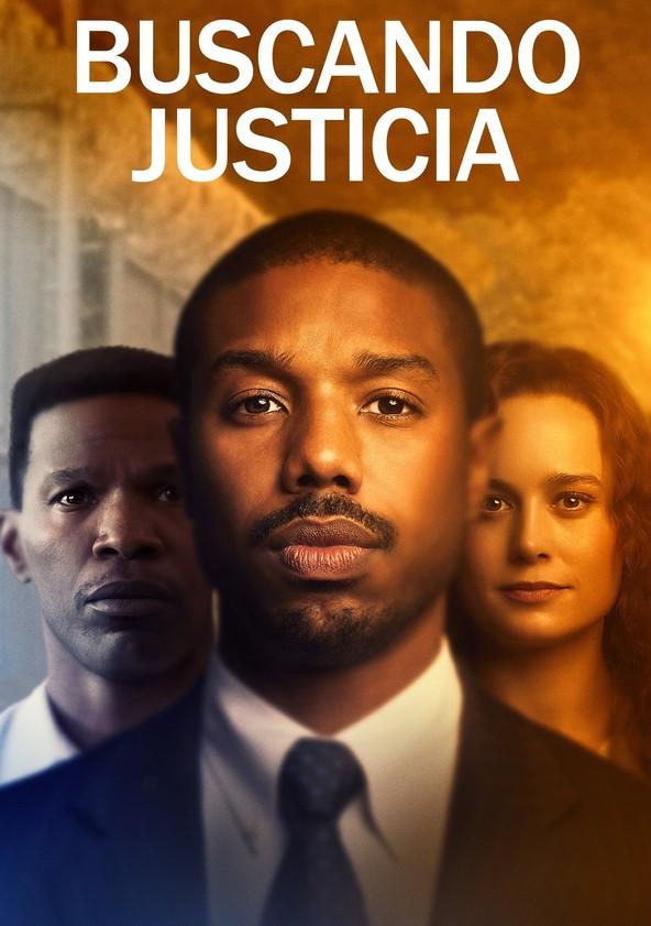 Cuestión de justicia