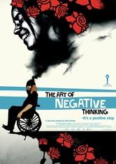 Kunsten å tenke negativt
