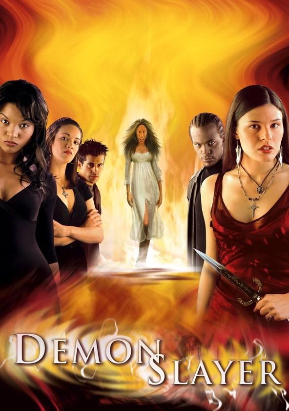 Demon Slayer Streaming Where To Watch Movie Online