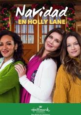 Navidad en Holly Lane