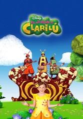 El Jardín de Clarilú
