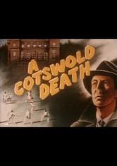 A Cotswold Death