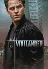 Il giovane Wallander