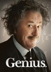 Genius Einstein