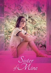 Sister of Mine
