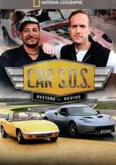 Car S.O.S.