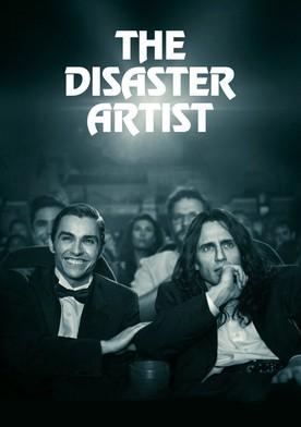 Un artist numit dezastru