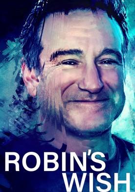Robin's Wish