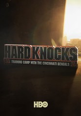 Hard Knocks Season 1 Watch Full Episodes Streaming Online