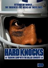 Hard Knocks Season 1 Watch Full Episodes Streaming Online