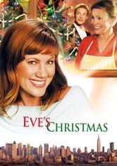 La Navidad de Eve