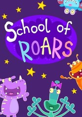 School of Roars