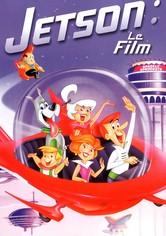 Les Jetsons : Le film