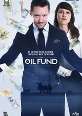 The Oil Fund