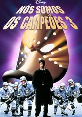 D3: Nós Somos Os Campeões