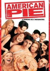 American Pie: A Primeira Vez