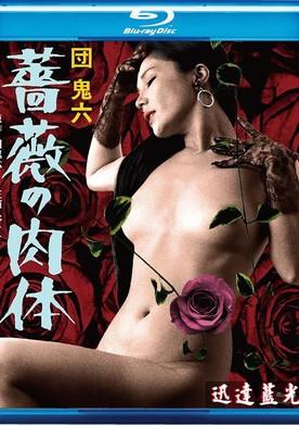Skin of Roses