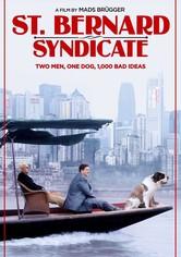 The Saint Bernard Syndicate