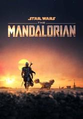 O Mandaloriano